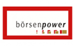 Boersenpower