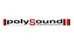 Polysound Entertainment Group
