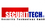 SECURITTECH Security Technology